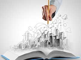 Kamu ihale ilkeleri ve sistem düzenlemeleri, performans ölçümü